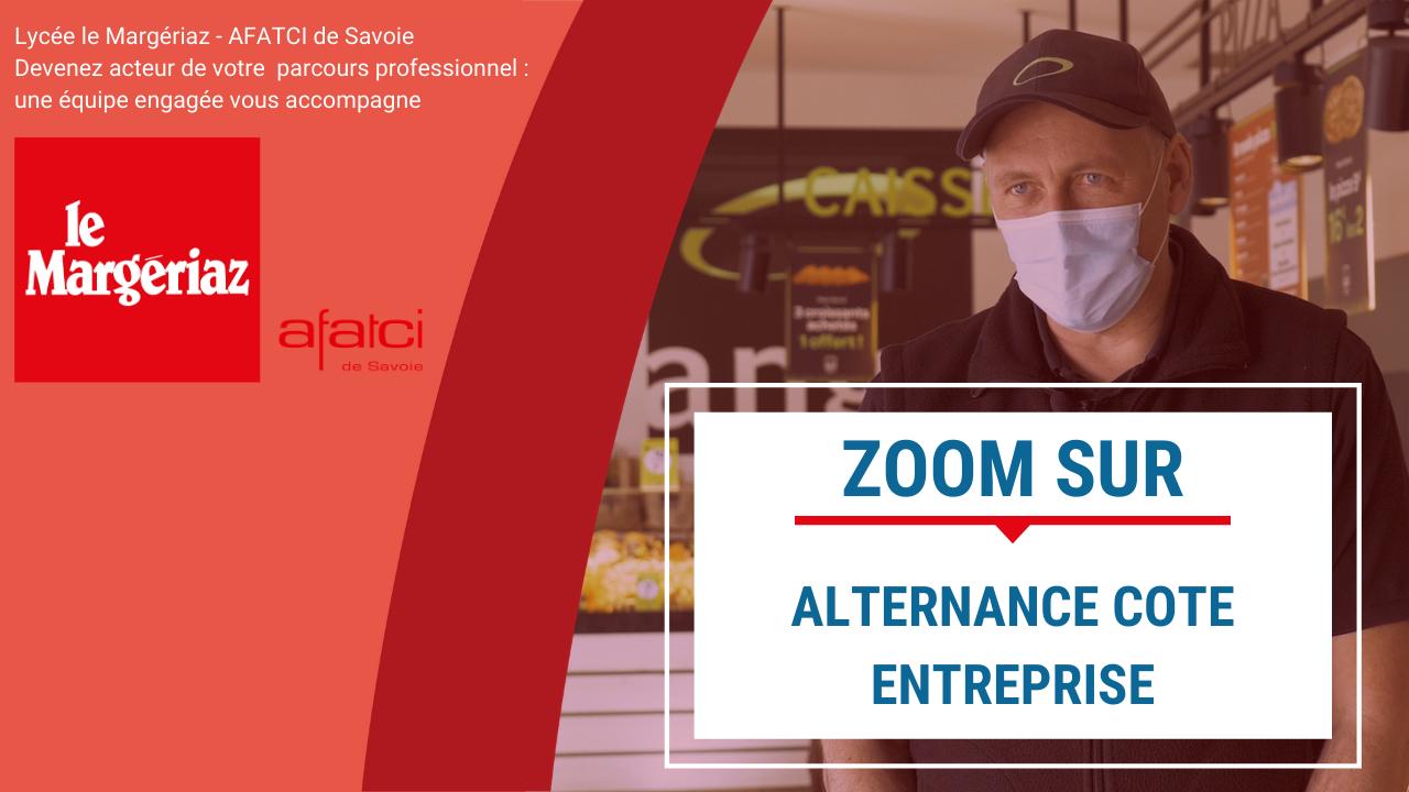 20210413_alternance-entreprise_zoom-sur_vignette_16x9.png