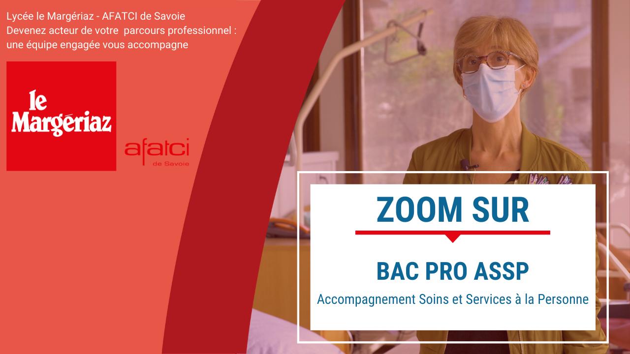 20210413_bac-pro-assp_zoom-sur_vignette_16x9.png