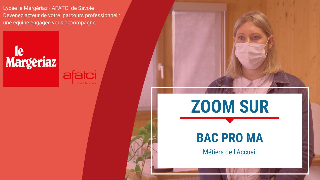 20210413_bac-pro-ma_zoom-sur_vignette_16x9.png