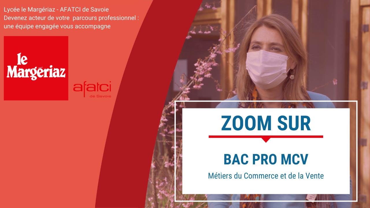 20210413_bac-pro-mcv_zoom-sur_vignette_16x9.png