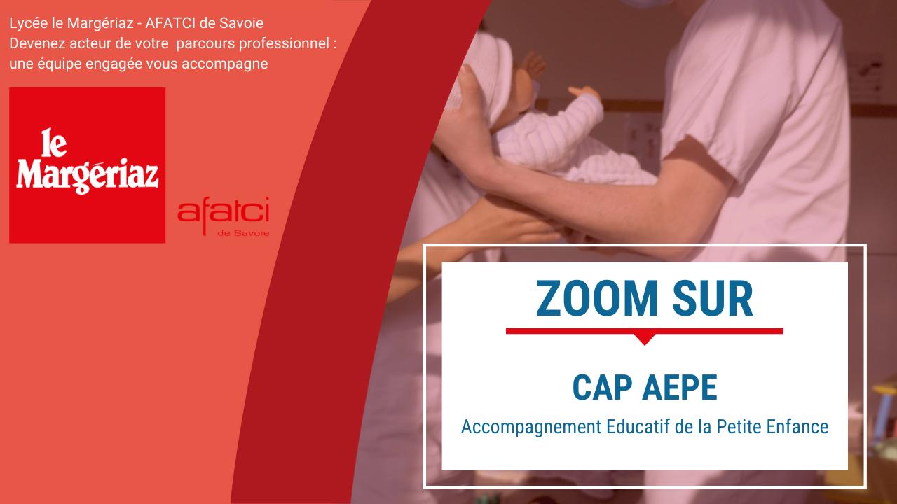20210413_cap-aepe_zoom-sur_vignette_16x9.png