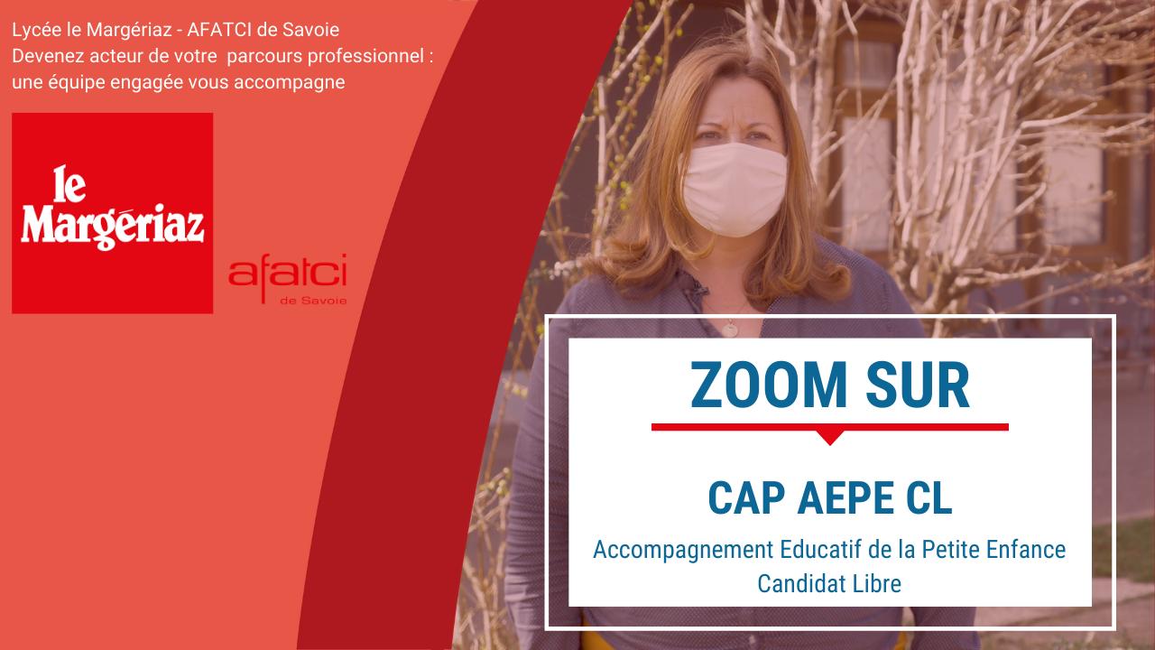 20210413_cap-aepecl_zoom-sur_vignette_16x9.png