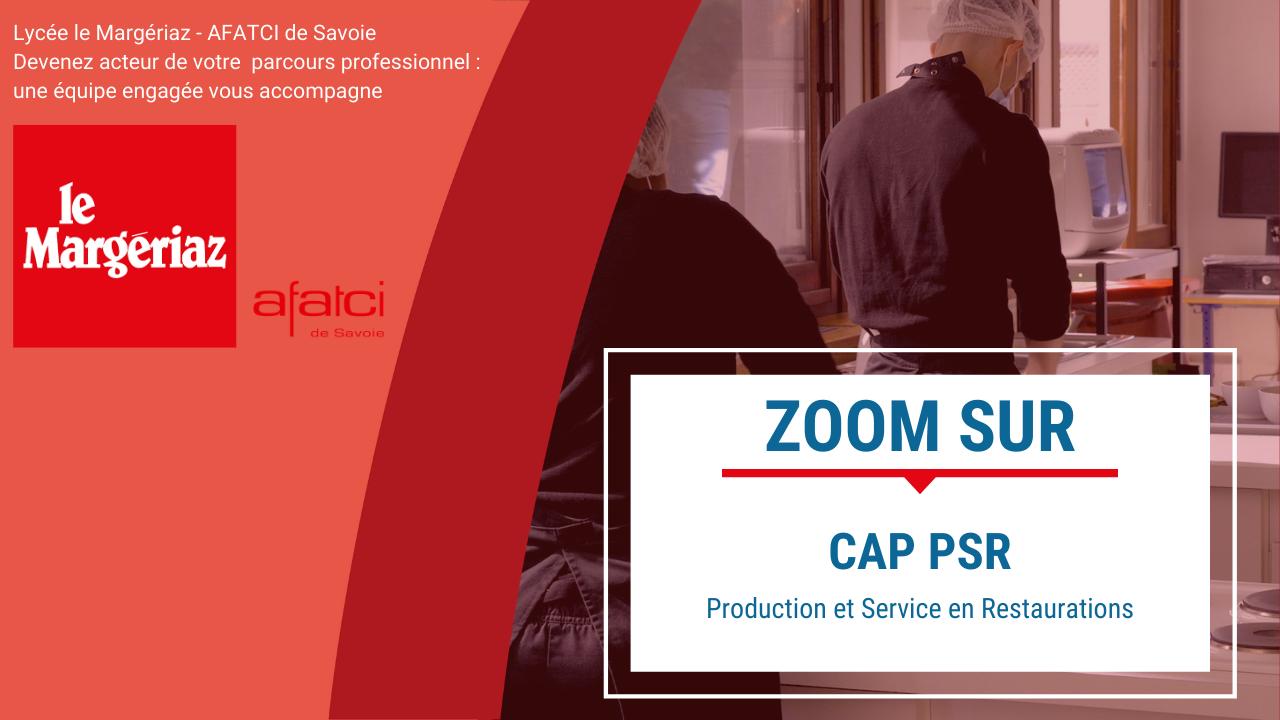 20210413_cap-psr_zoom-sur_vignette_16x9.png