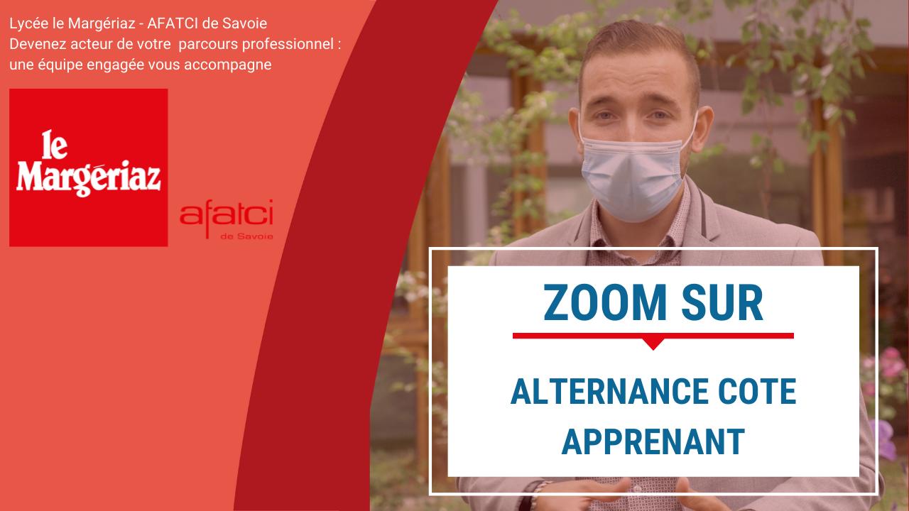 20210517_alternance-apprenant_zoom-sur_vignette_16x9.png