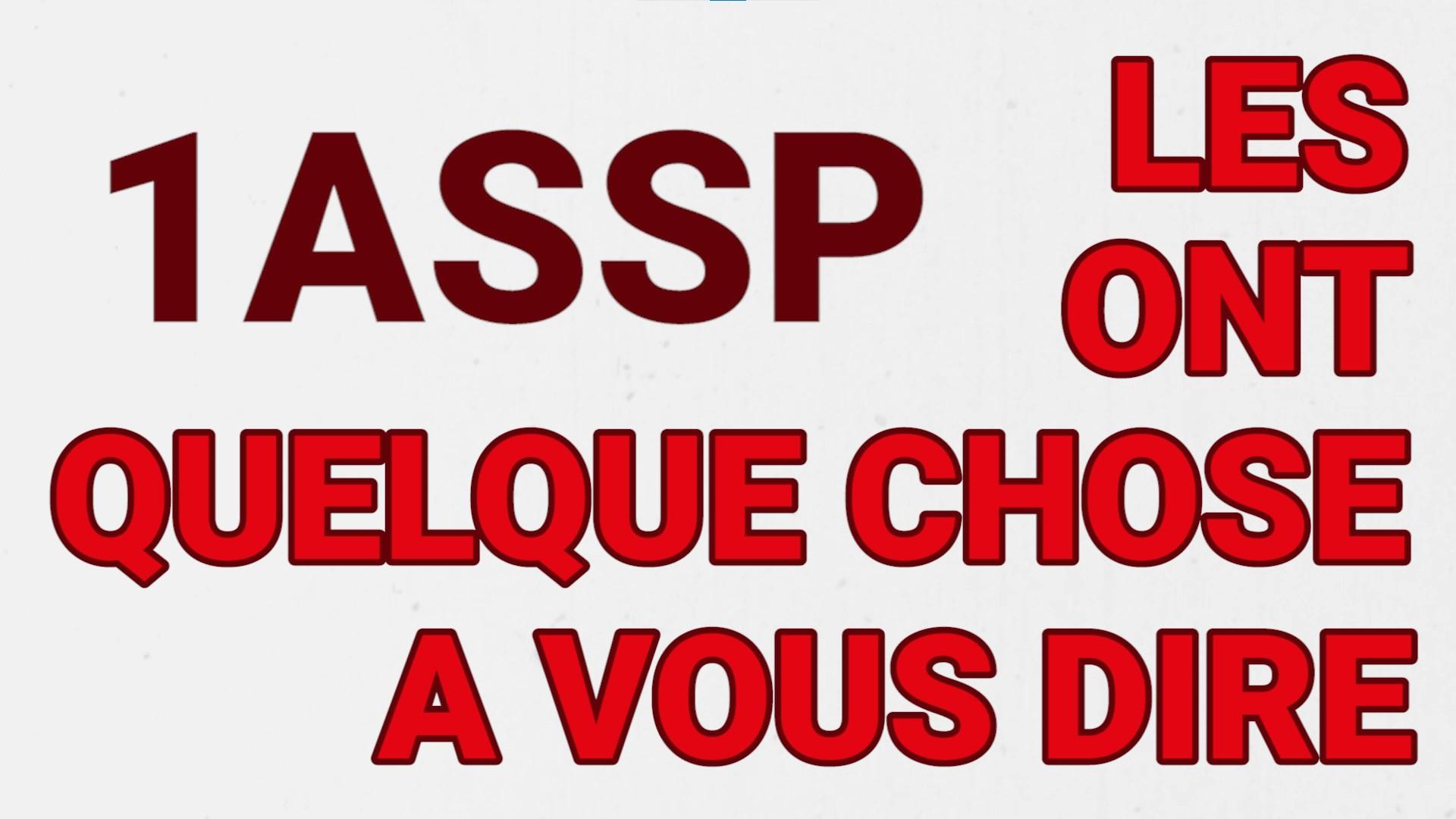 20210110-bonne-annee-1assp.jpg