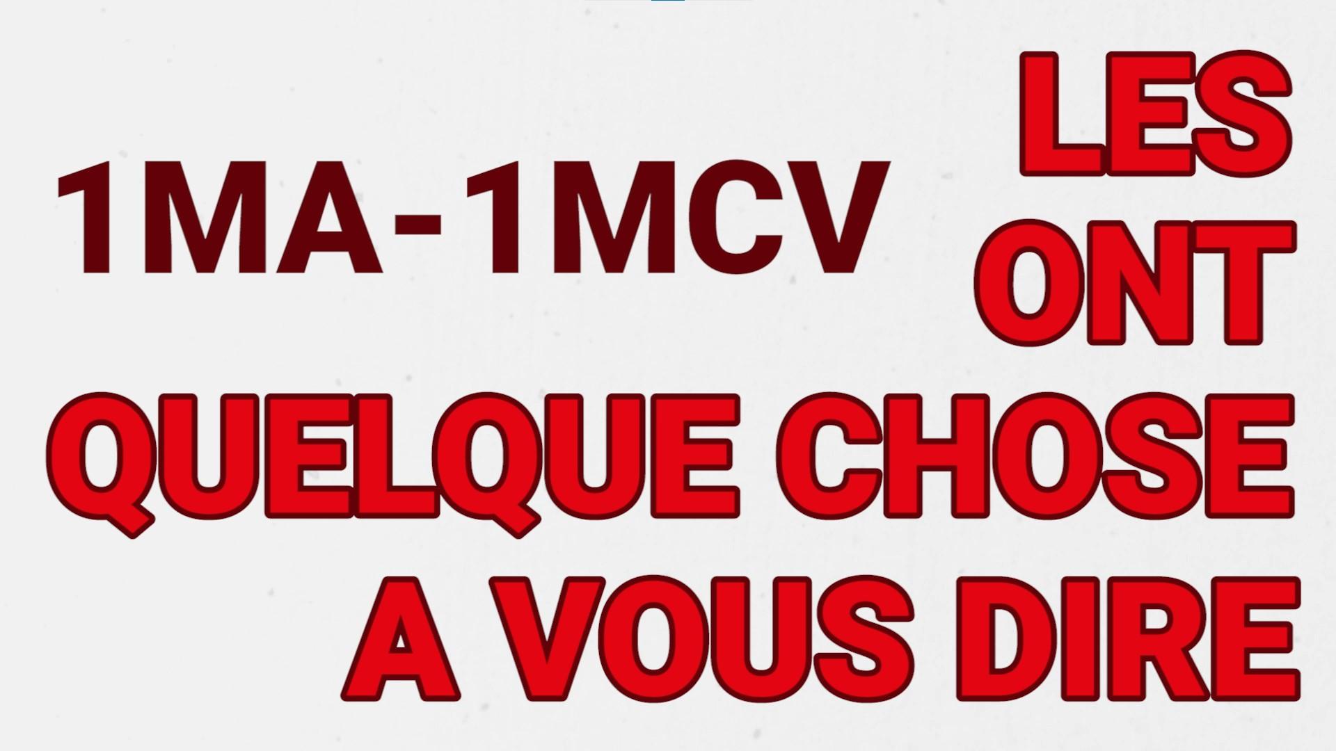 20210110-bonne-annee-1ma-1mcv.jpg