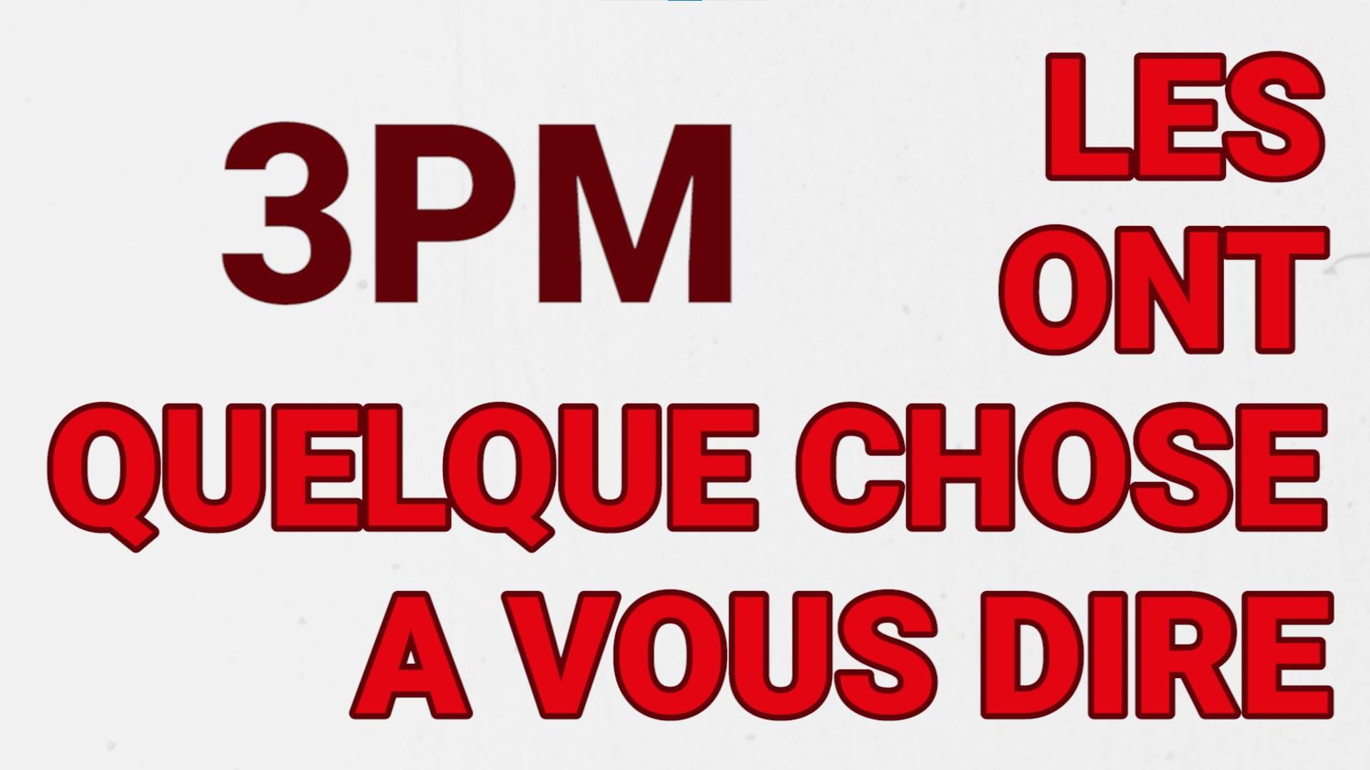 20210110-bonne-annee-3pm.jpg