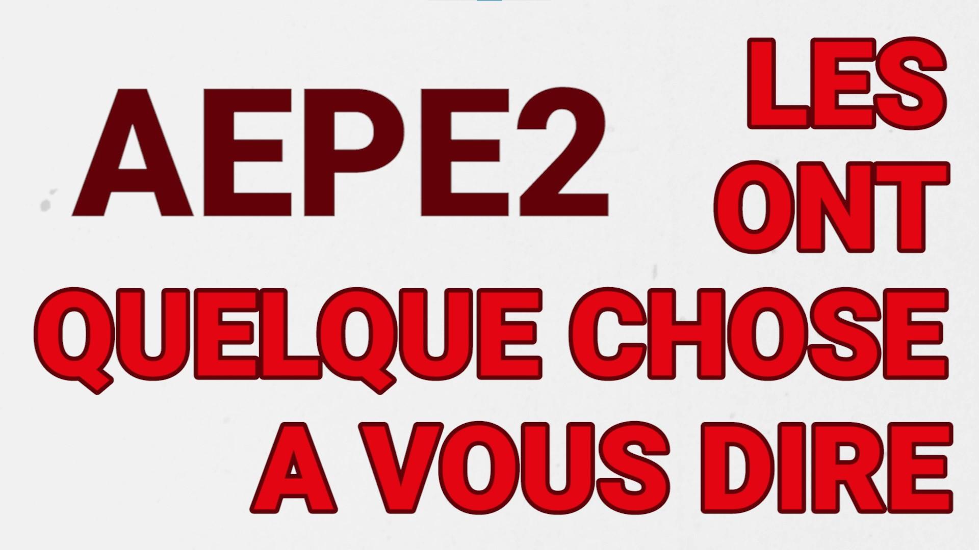 20210110-bonne-annee-aepe2.jpg