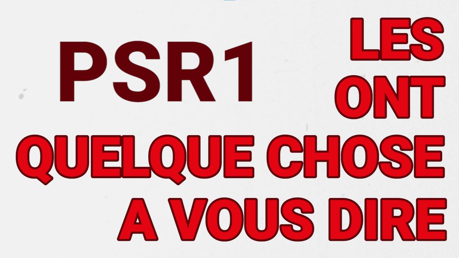 20210110-bonne-annee-psr1.jpg