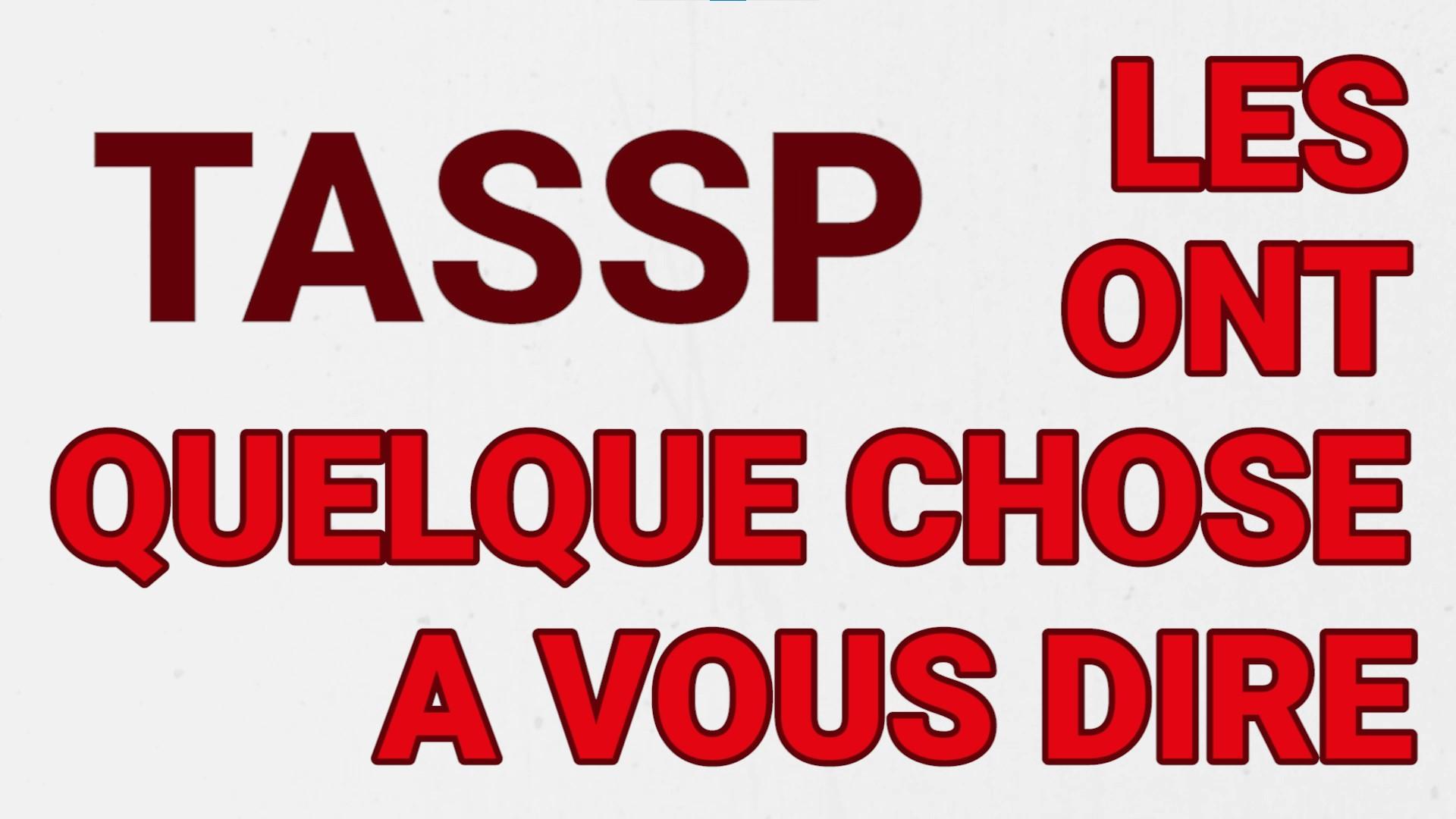20210110-bonne-annee-tassp.jpg