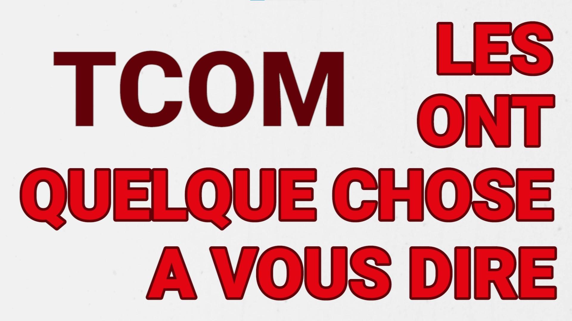 20210110-bonne-annee-tcom.jpg