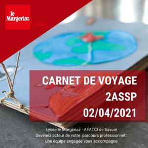 20210402-2assp_carnet-de-voyage_vignette_300.png