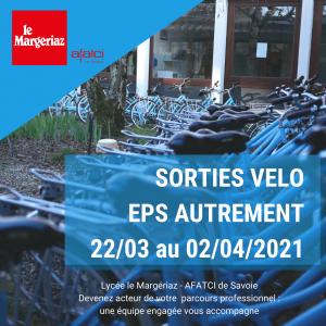 20210402-eps-autrement_sortie-velo_vignette_300.png
