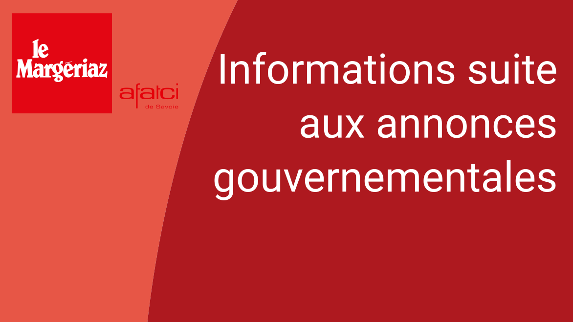 20210402-informations-annonces-gouvernentales_v2.png
